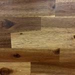 Fineerparket – voordeel op de vloer